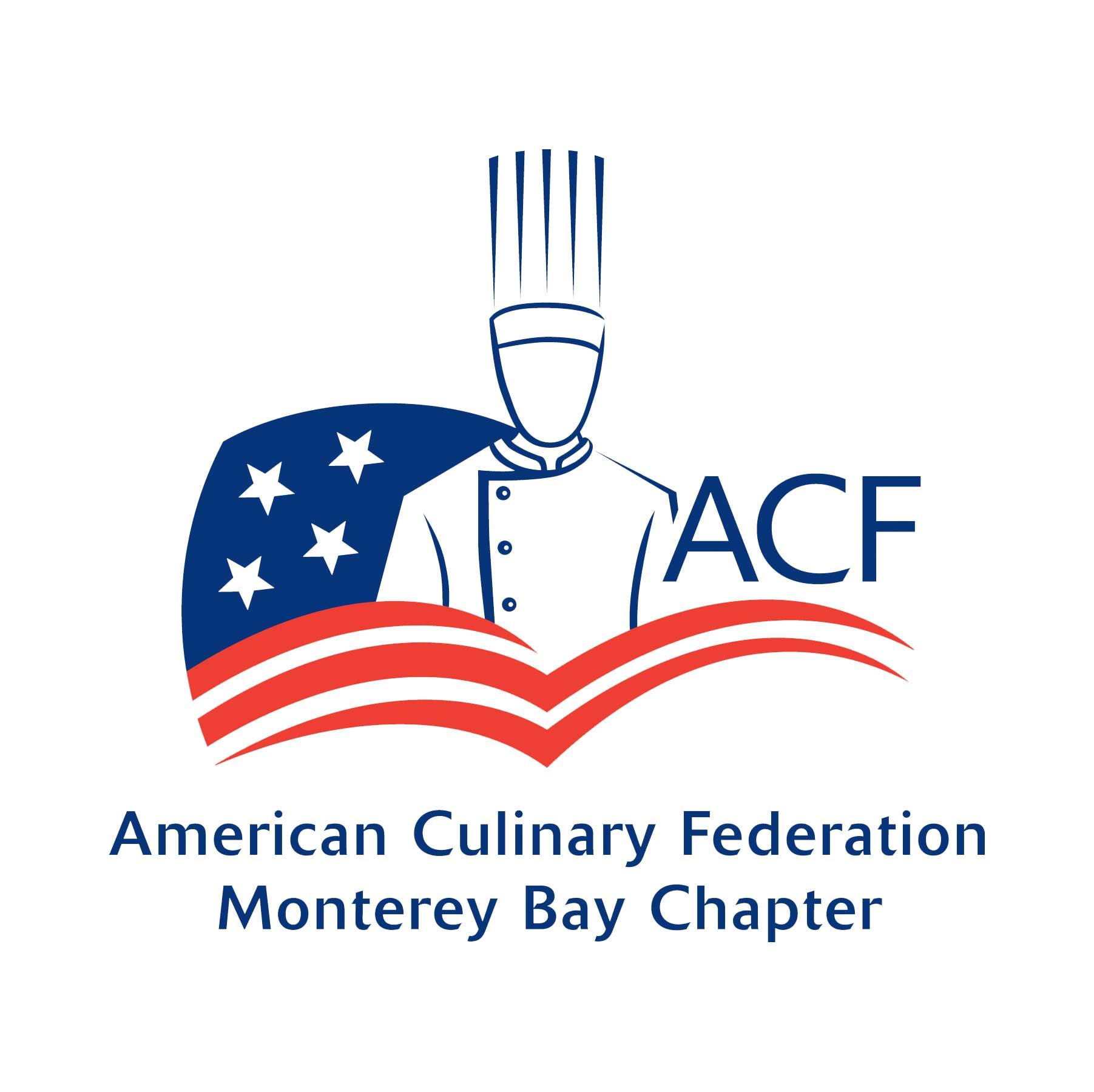 ACF Monterey Bay Chefs