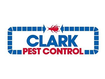 Clark Pest  Contol