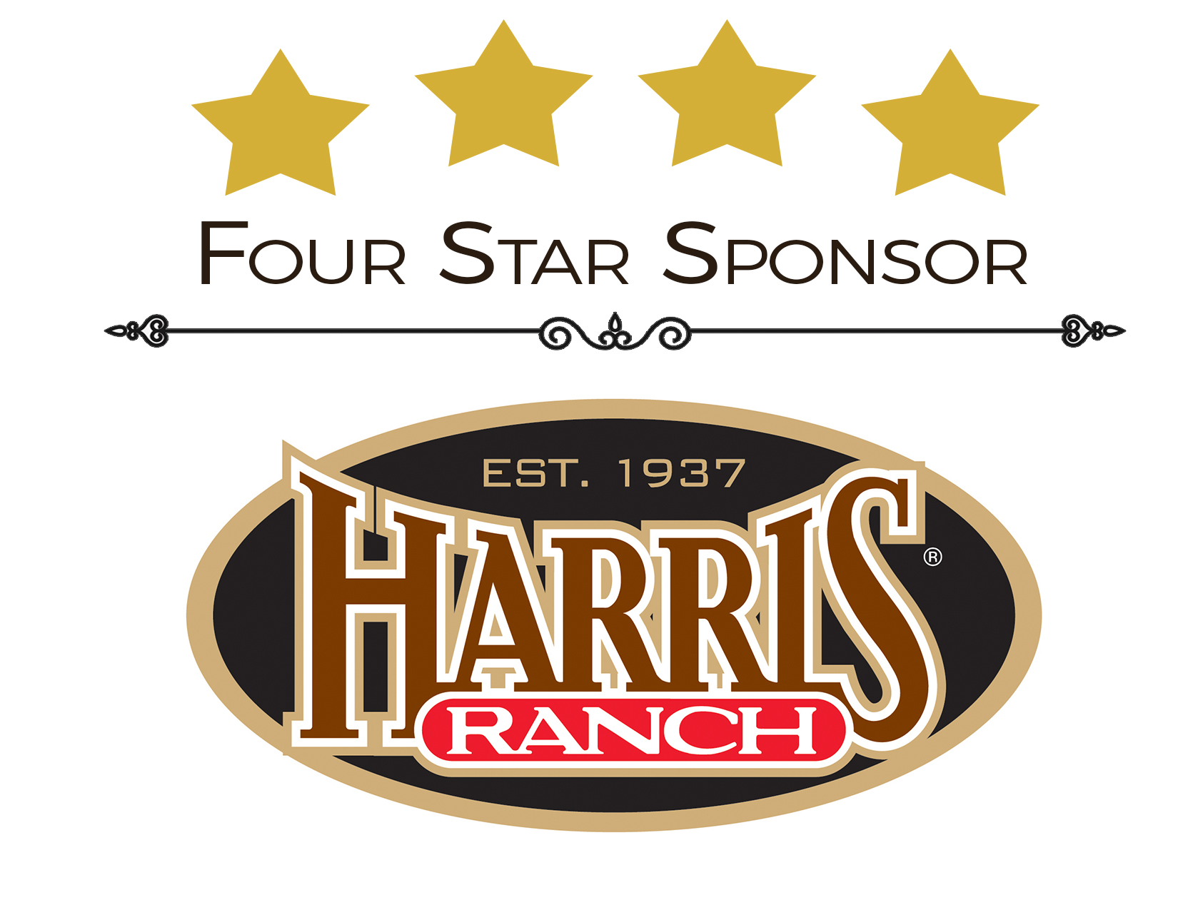 Table-Sponsors_HarrisRanch