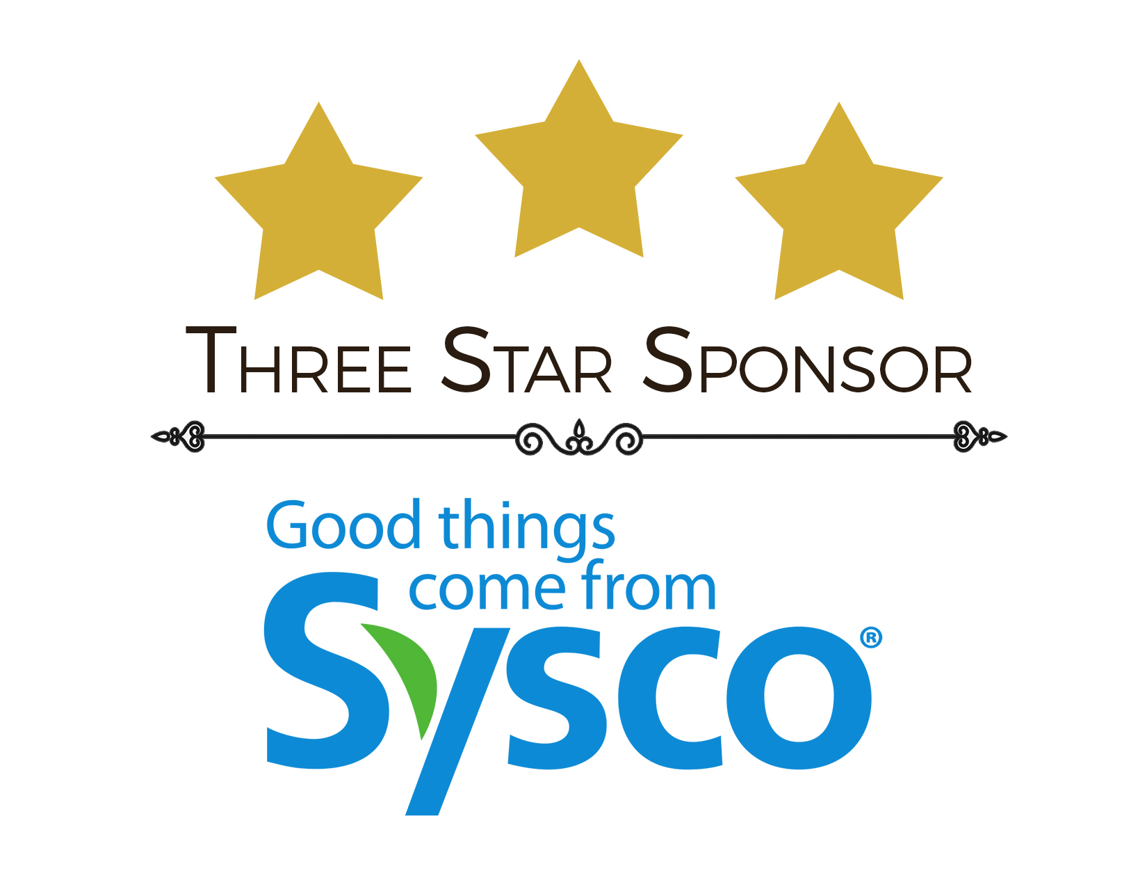 Table-Sponsors_Sysco